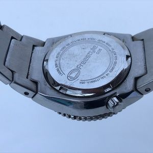 Freestyle Accessories - FreeStyle Ladies Watch With Date Calendar 10ATM Wa